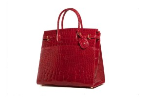 Croy Shopper, Jada Loveless shopper, jada loveless croy shopper, Alligator shopper, jada loveless handbag, alligator handbag, bordeaux alligator, jada loveless, travel collection, travel bag, exotic bag, jada loveless travel collection