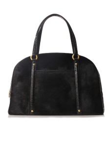calfhair bag, calfhair bowler, Louisa Bowler, Louisa, Jada Loveless bowler, Jada Loveless Louisa, Jada Loveless Louisa Bowler, jada Loveless, jada loveless calfhair, haircalf, classic collection, jada loveless classic collection