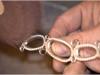 jewelryedit