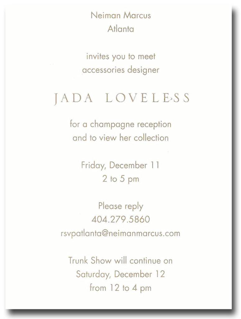 jada-invite