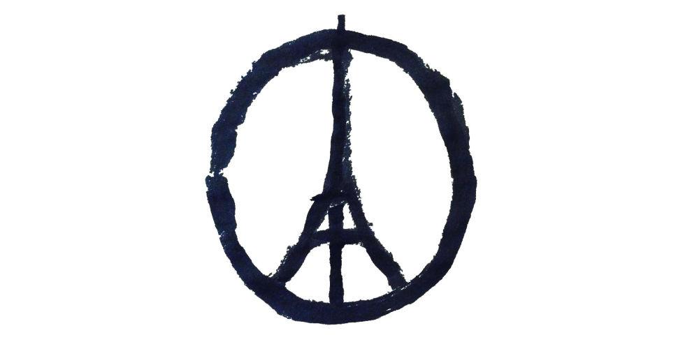 landscape-1447538826-peace-for-paris-icon