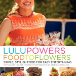 Lulu Powers, Food to Flowers, Nantucket, ACK, Summer Reading List, Entertaining, Jada Loveless