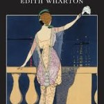 House of Mirth, Edith Wharton, Jada Loveless, Summer Reading LIst