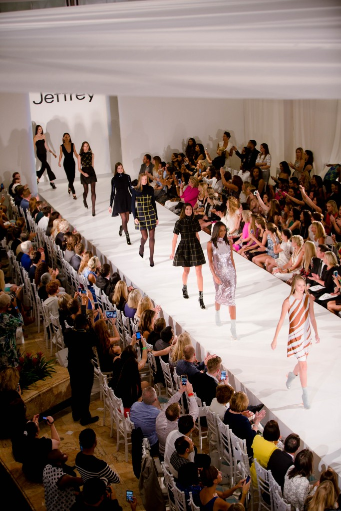 Jeffrey Fashion Cares, Fashion Cares Atlanta, Jada Loveless, Jeffrey Atlanta, Atlanta Fashion Cares, Fashion Cares 2016, Fashion Cares 2015