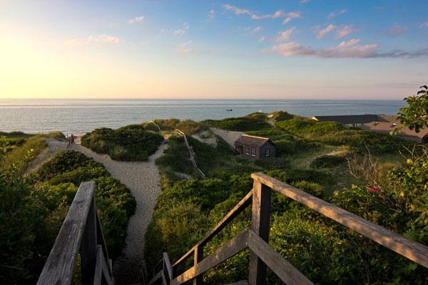 Steps beach, steps beach nantucket, jada loveless, jada loveless handbag, steps beach ack, nantucket beach, nantucket, ACK
