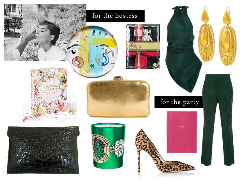 Jada Loveless, Jada loveless blog, Jada Loveless gift guide, Jada Loveless jadore, christmas gift guide for her, christmas gift guide, holiday gift guide, gift guide for her, gift guide, luxury gifts, luxury gift guide