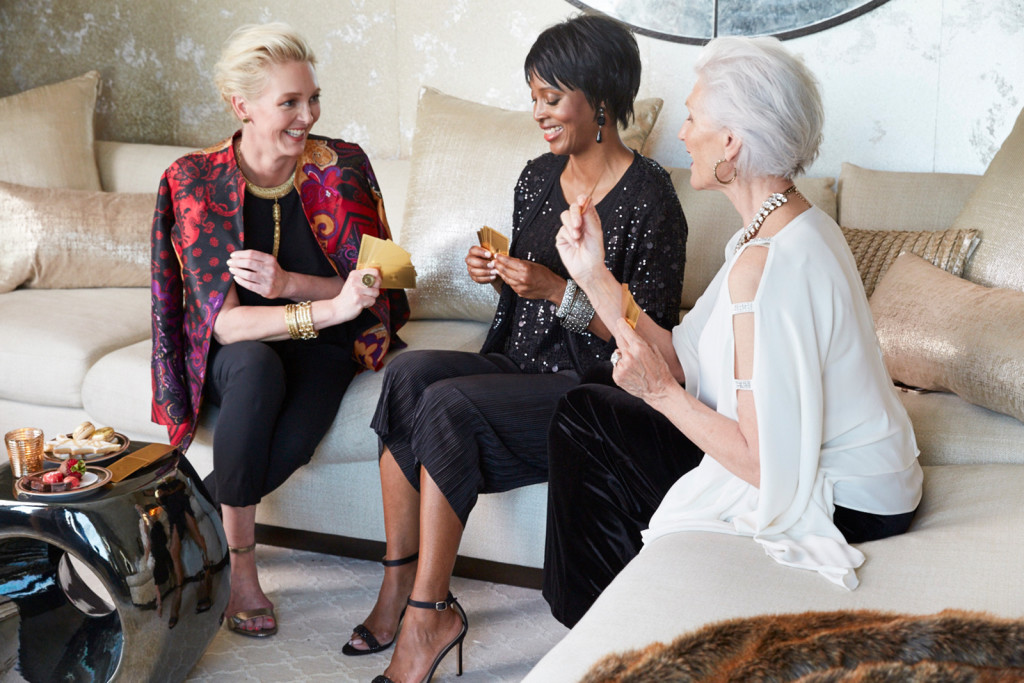 Danielle Rollins, Chicos, Jada Loveless, Jada Loveless Jadore, Jada Loveless blog, 5 questions for Danielle Rollins, Gracious Living, Stylish Entertaining
