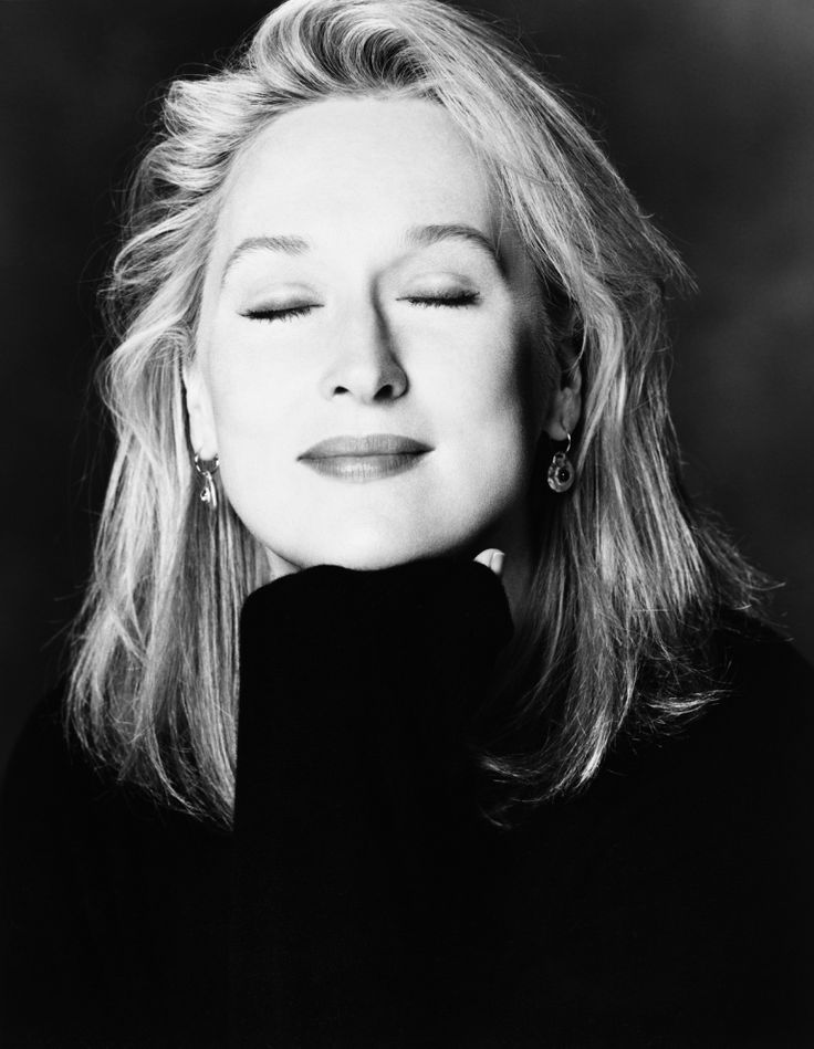 Meryl Streep, Meryl Streep Greg Gorman, Greg Gorman portrait, Meryl Streep black and white, greg gorman black and white, greg gorman photography, Jada Loveless, woman crush wednesday, Jada Loveless Jadore, Jada Loveless blog, Jada Loveless atlanta